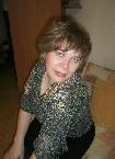Reife Frau sucht unkomplizierten Liebhaber